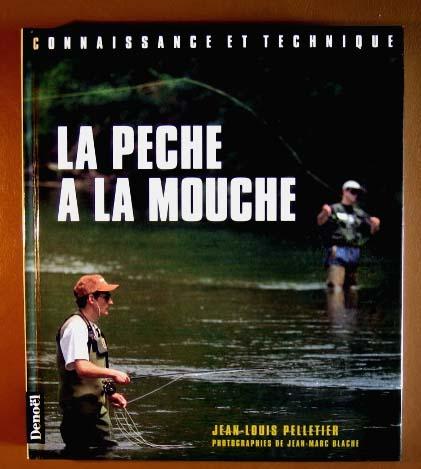 Watkescher02 Soytich Filets pour la P/êche /à la Mouche p/êche /à la Mouche /épuisette de watten Balzer /épuisette